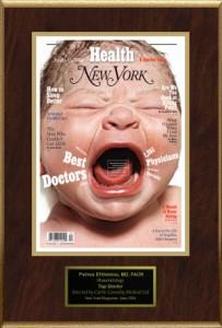 NYM_2014_award