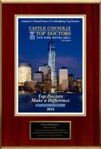 castle_connoly_2014
